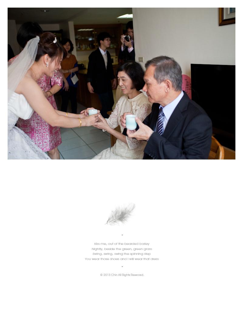 cy150_12971810463_o - 緣來影像工作室 - 結婚吧