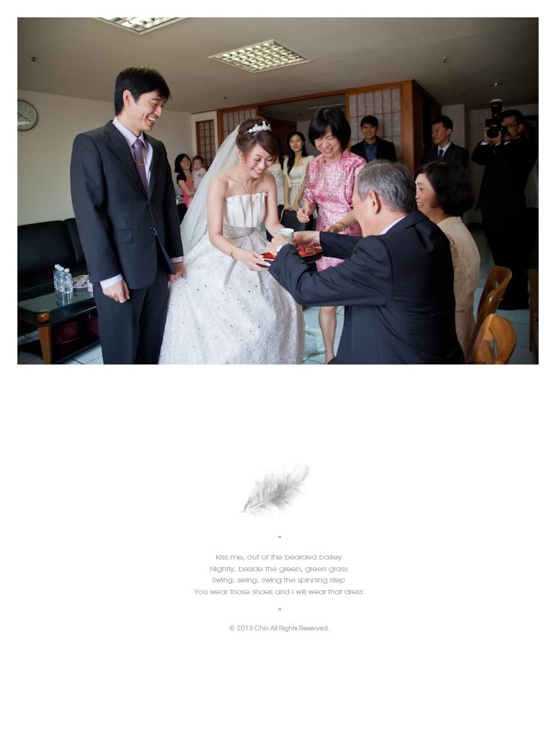 cy151_12971665985_o - 緣來影像工作室 - 結婚吧