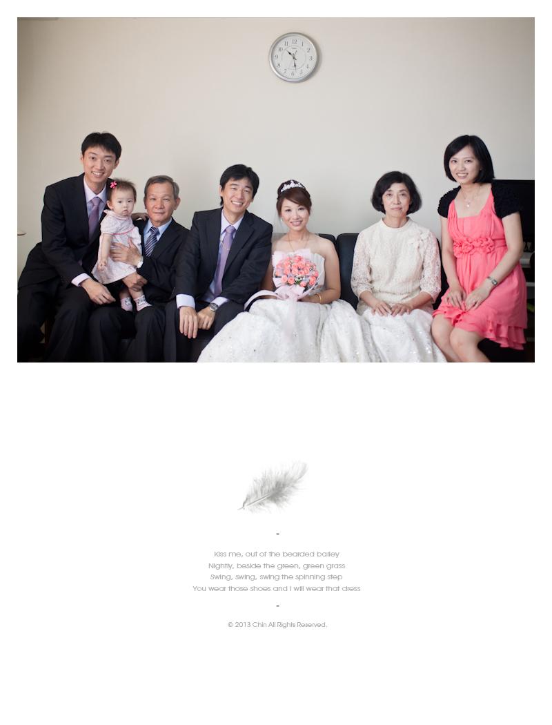 cy152_12971807773_o - 緣來影像工作室 - 結婚吧