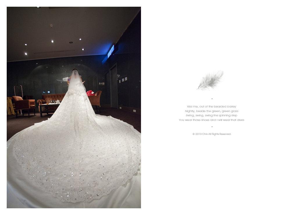 cy156_12971802063_o - 緣來影像工作室 - 結婚吧