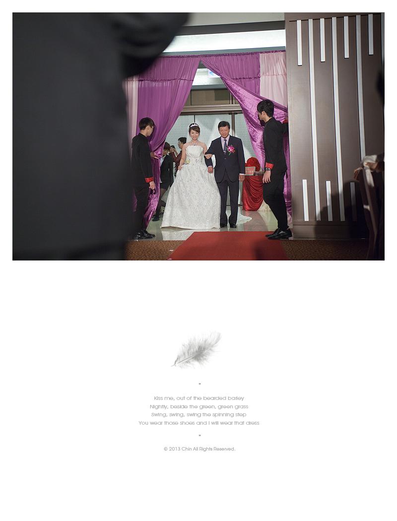 cy185_12971750523_o - 緣來影像工作室 - 結婚吧