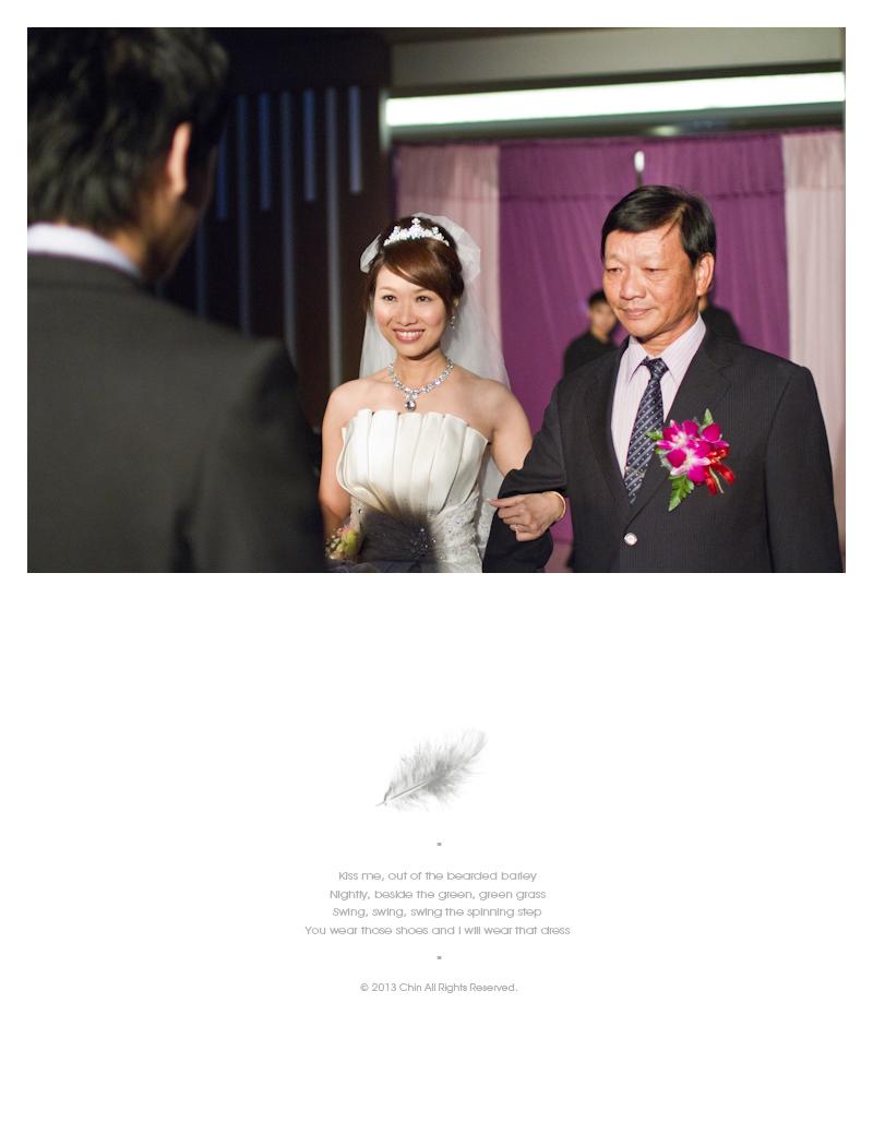 cy186_12971604925_o - 緣來影像工作室 - 結婚吧