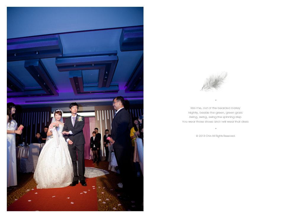 cy190_12971743233_o - 緣來影像工作室 - 結婚吧