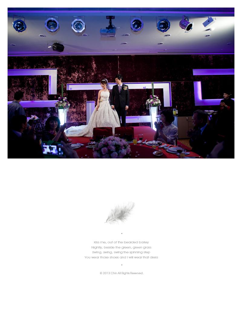 cy191_12971597485_o - 緣來影像工作室 - 結婚吧