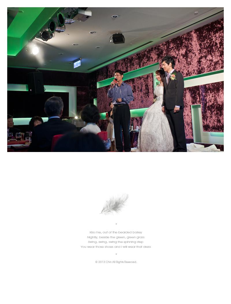 cy192_12971595525_o - 緣來影像工作室 - 結婚吧