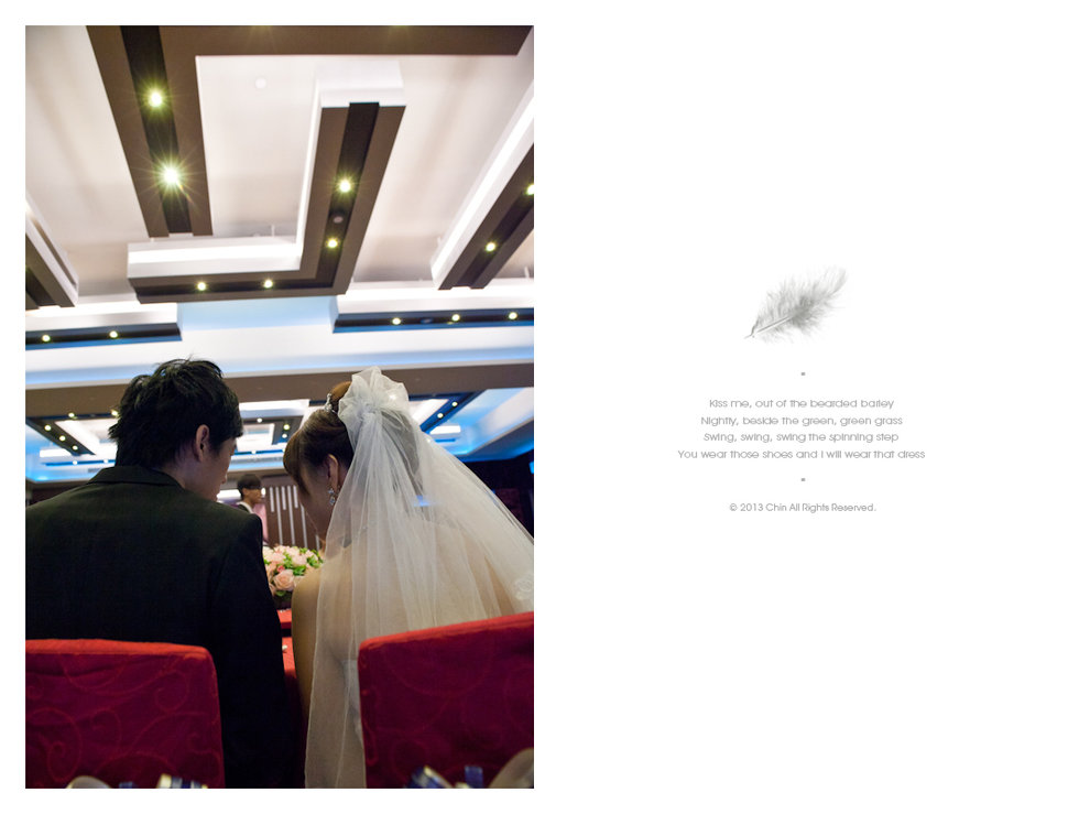 cy195_12971733983_o - 緣來影像工作室 - 結婚吧