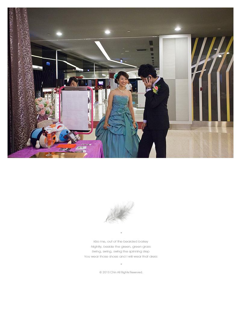 cy200_12971723363_o - 緣來影像工作室 - 結婚吧