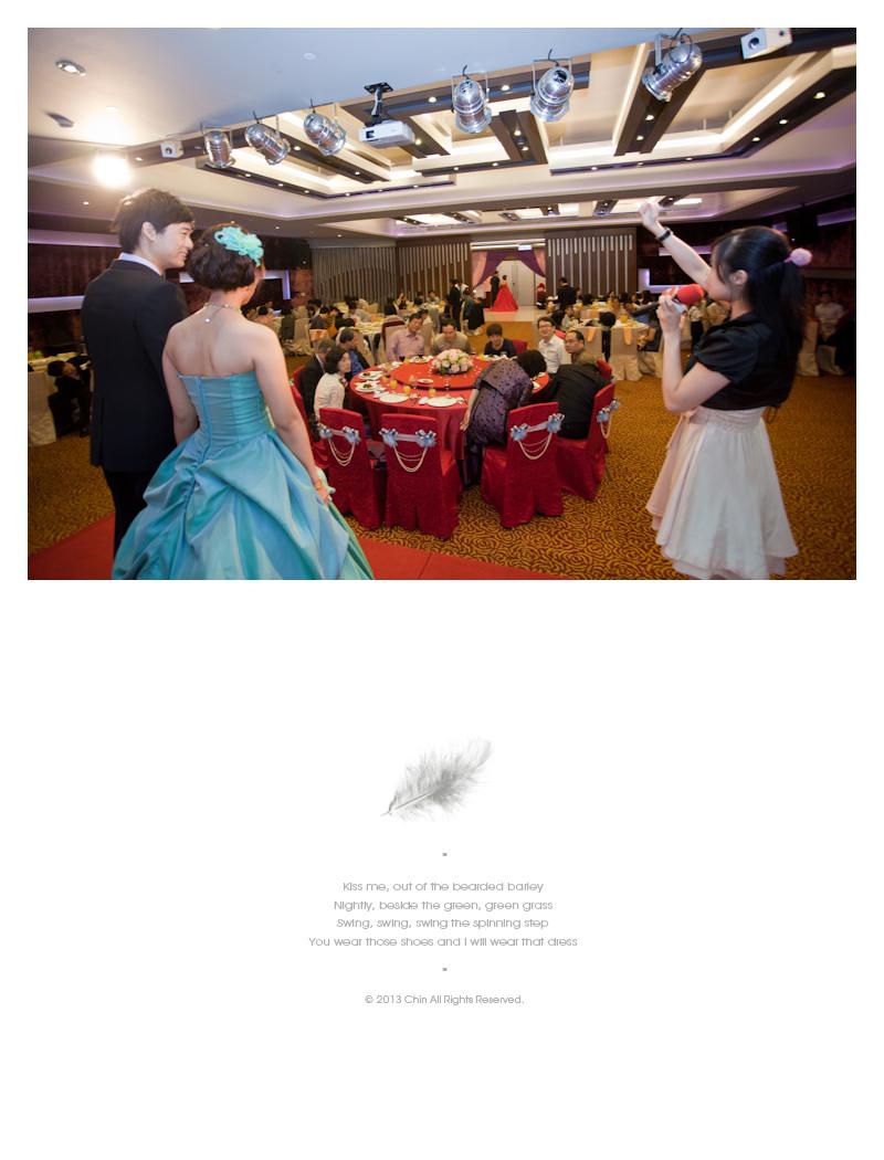 cy208_12972346545_o - 緣來影像工作室 - 結婚吧