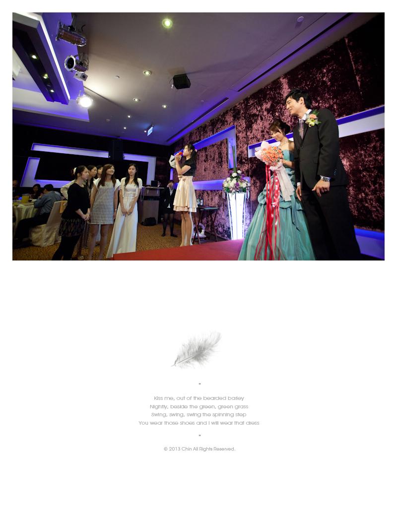 cy213_12972339735_o - 緣來影像工作室 - 結婚吧