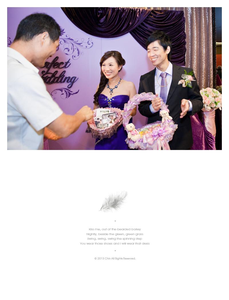 cy243_12972714834_o - 緣來影像工作室 - 結婚吧