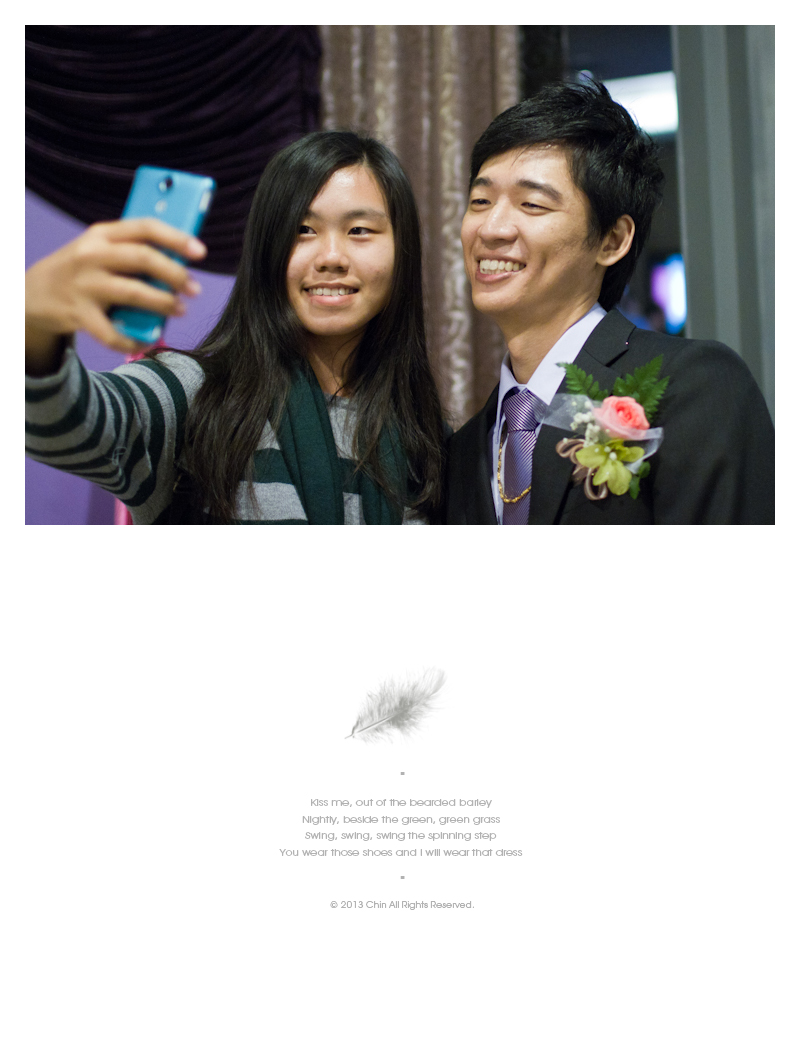 cy249_12972421003_o - 緣來影像工作室 - 結婚吧