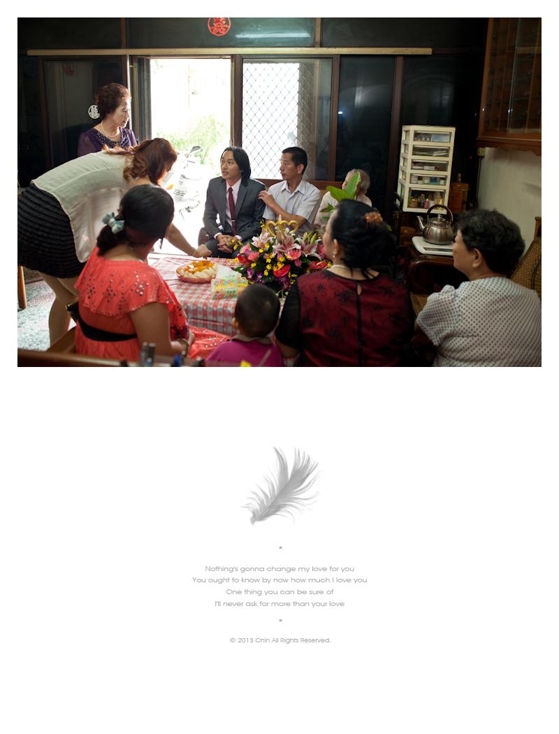 yc019_12459969253_o - 緣來影像工作室 - 結婚吧