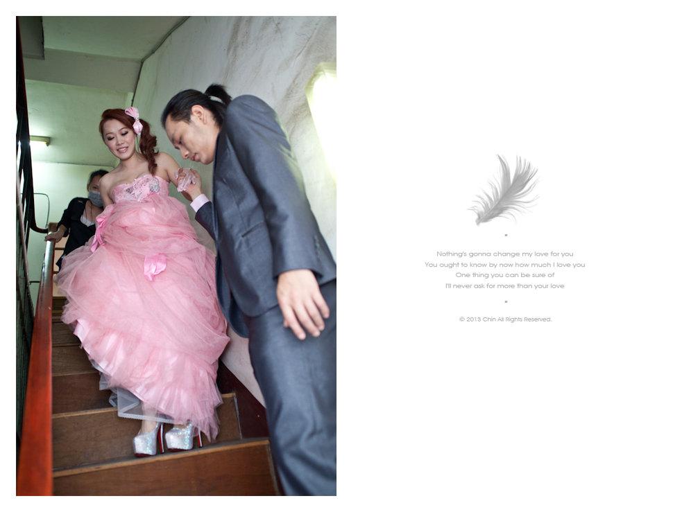 yc030_12459779355_o - 緣來影像工作室 - 結婚吧