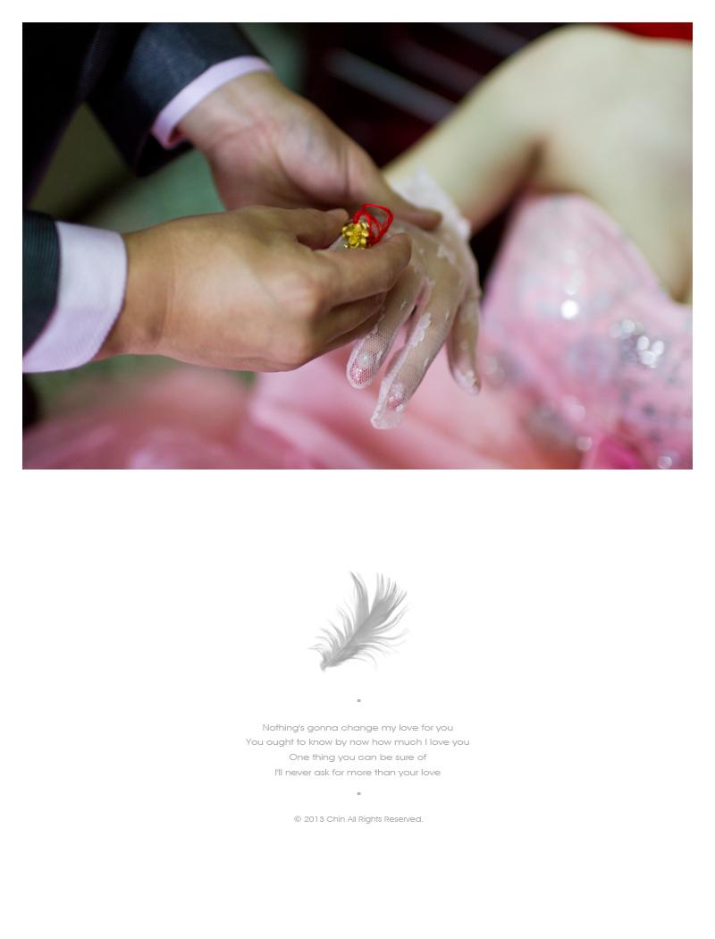 yc032_12460295954_o - 緣來影像工作室 - 結婚吧