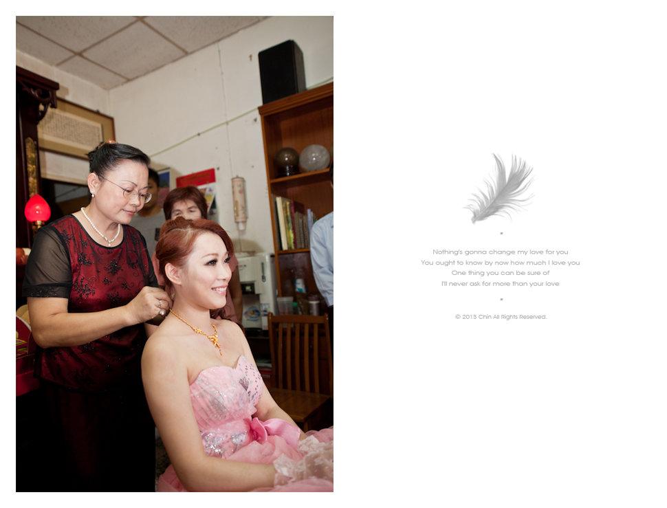 yc033_12460294064_o - 緣來影像工作室 - 結婚吧