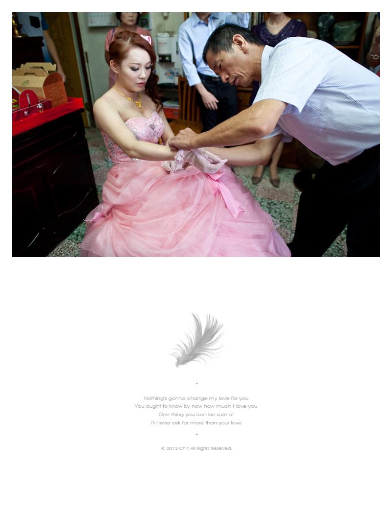 yc035_12459770755_o - 緣來影像工作室 - 結婚吧
