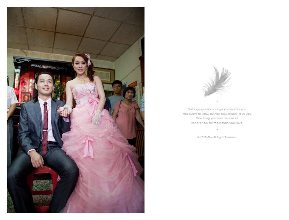yc045_12459752605_o - 緣來影像工作室 - 結婚吧