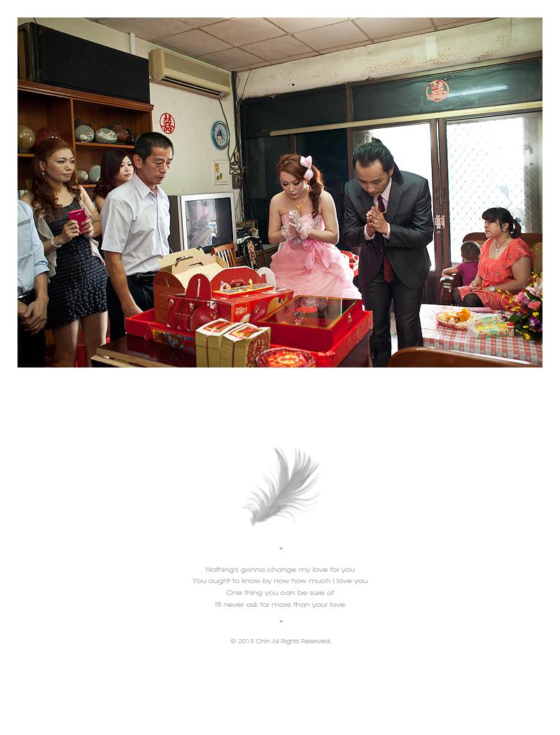 yc053_12459739525_o - 緣來影像工作室 - 結婚吧
