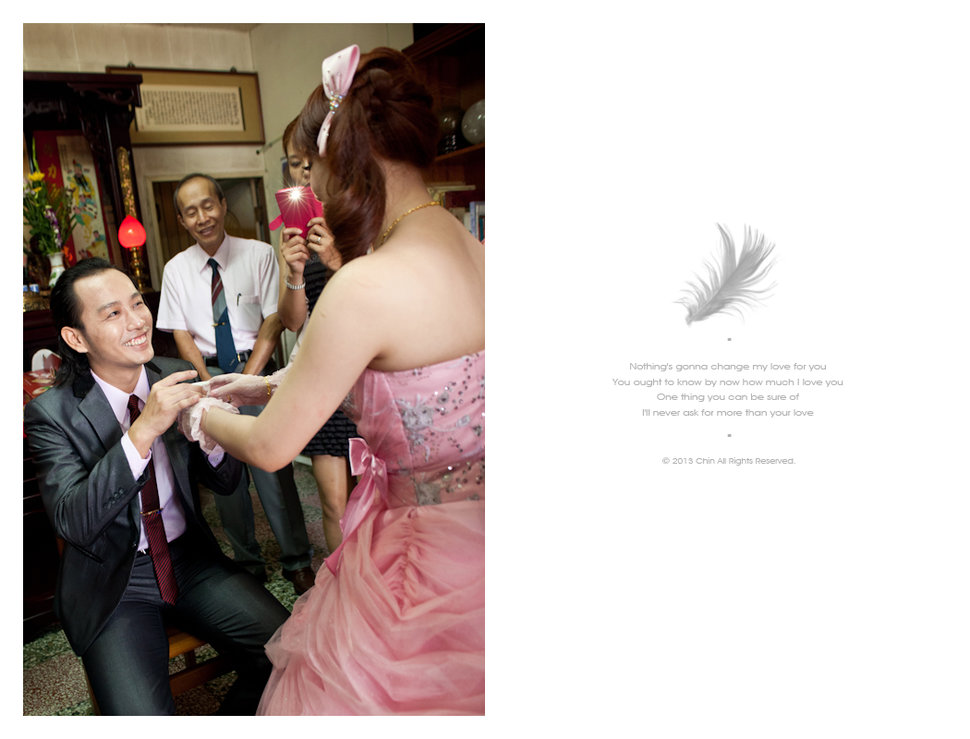 yc063_12459892263_o - 緣來影像工作室 - 結婚吧