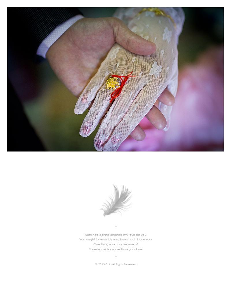 yc073_12460225134_o - 緣來影像工作室 - 結婚吧