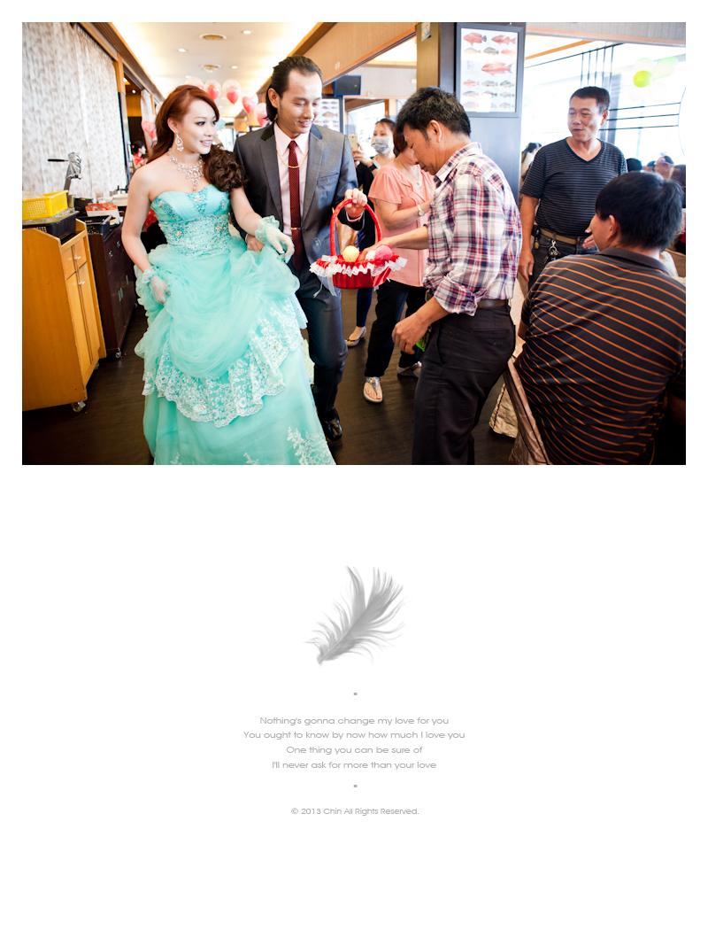 yc103_12459652355_o - 緣來影像工作室 - 結婚吧