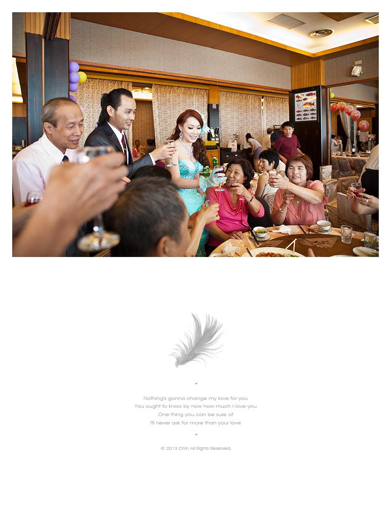 yc105_12460168654_o - 緣來影像工作室 - 結婚吧
