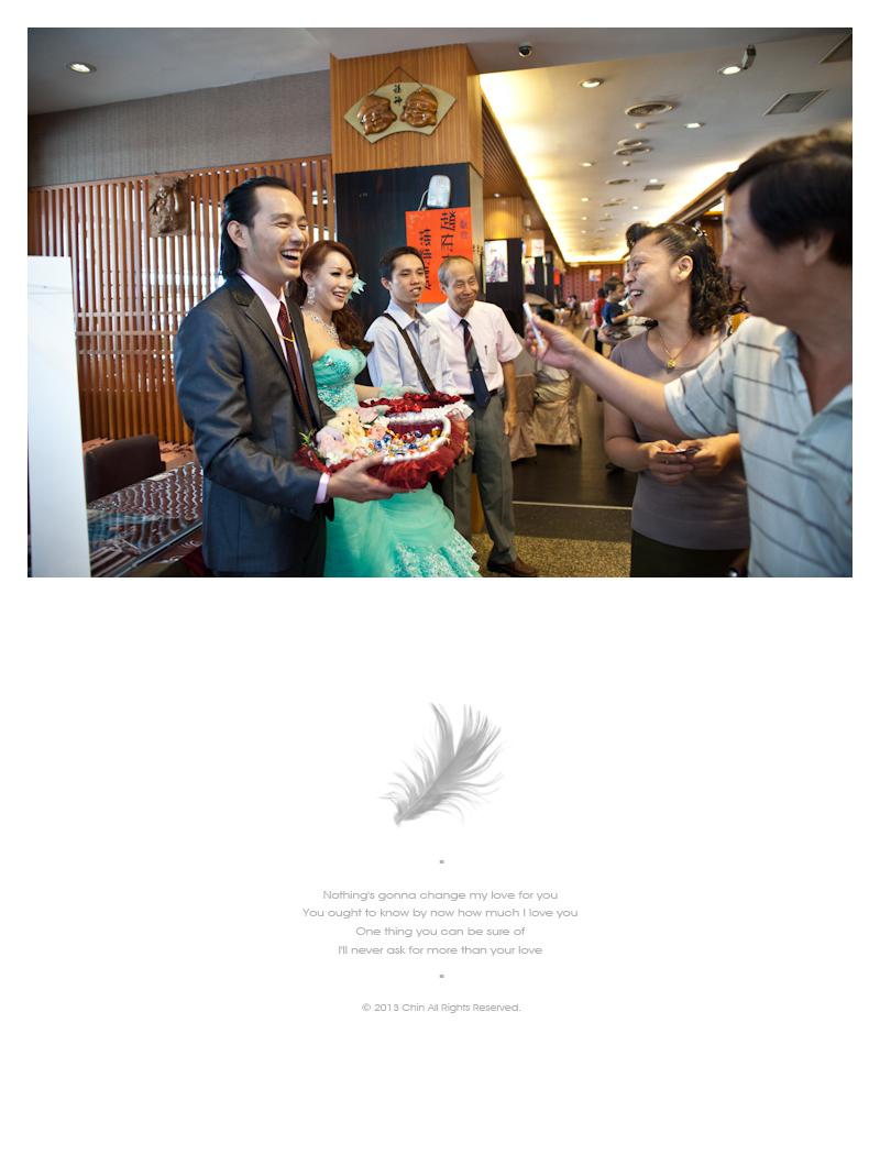 yc112_12459803943_o - 緣來影像工作室 - 結婚吧