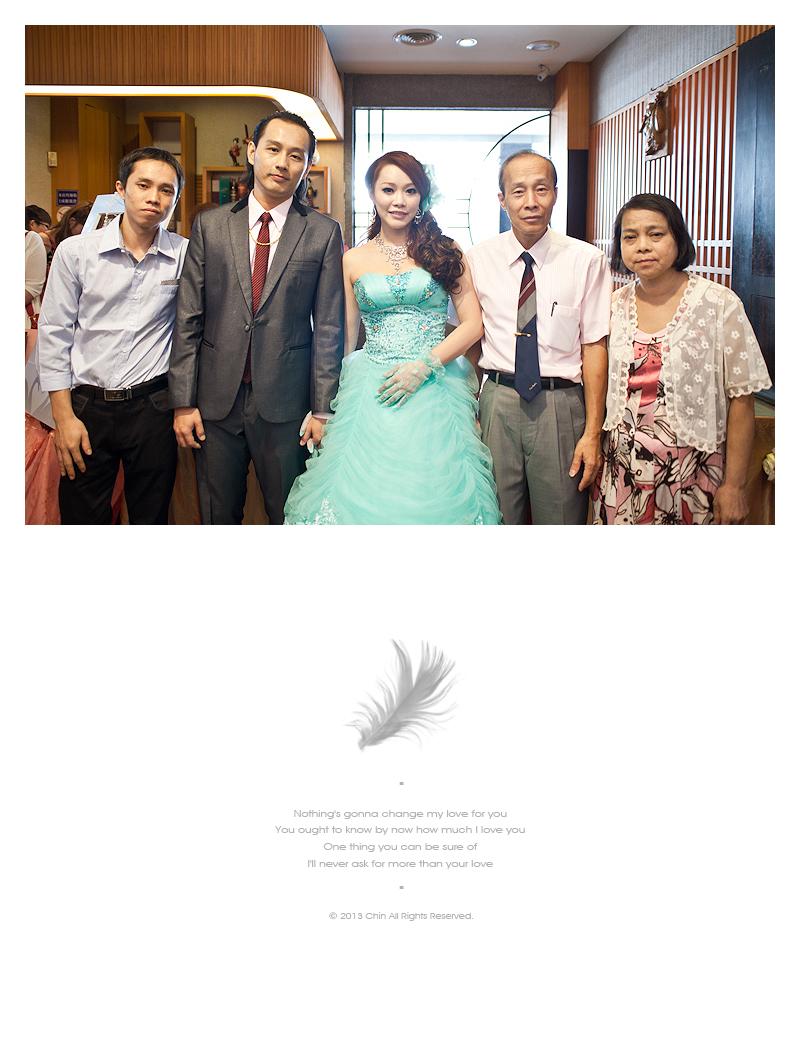yc116_12459617305_o - 緣來影像工作室 - 結婚吧