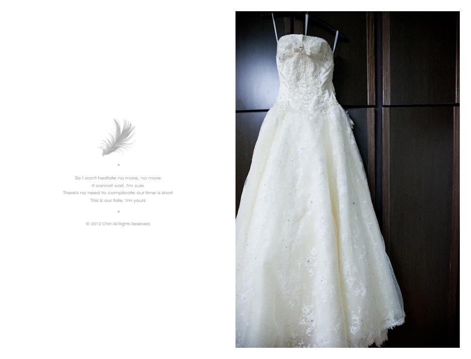 yl005_12475572624_o - 緣來影像工作室 - 結婚吧