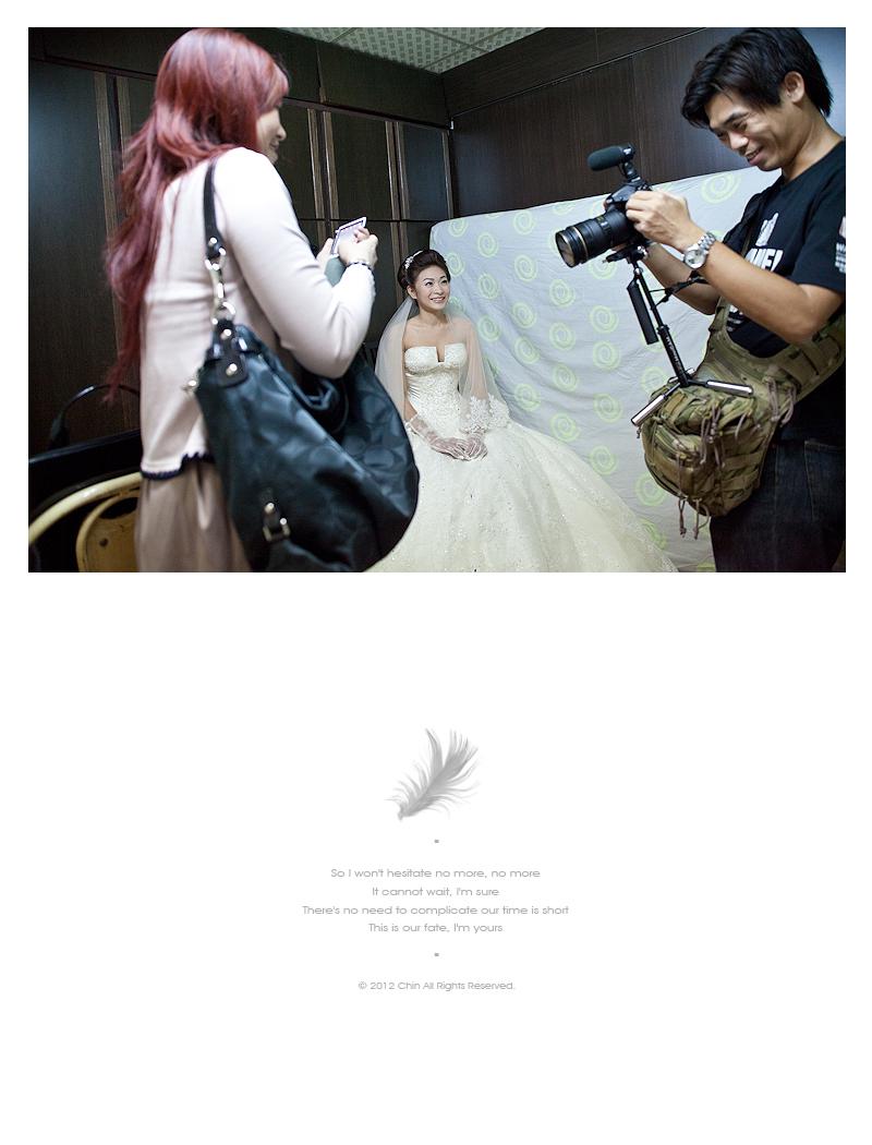 yl020_12475080205_o - 緣來影像工作室 - 結婚吧