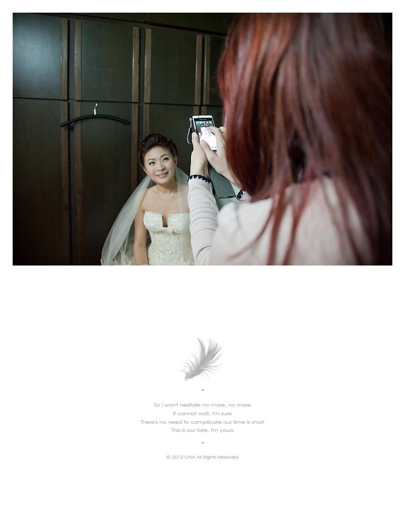 yl021_12475555084_o - 緣來影像工作室 - 結婚吧