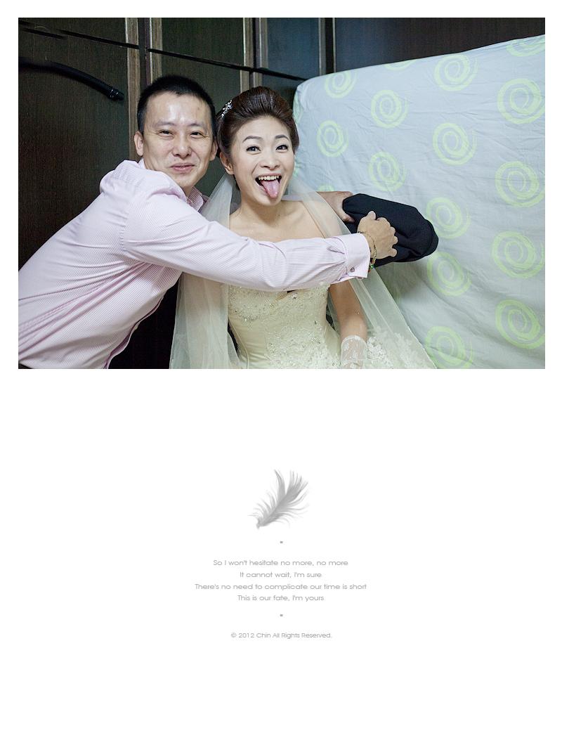 yl024_12475076115_o - 緣來影像工作室 - 結婚吧