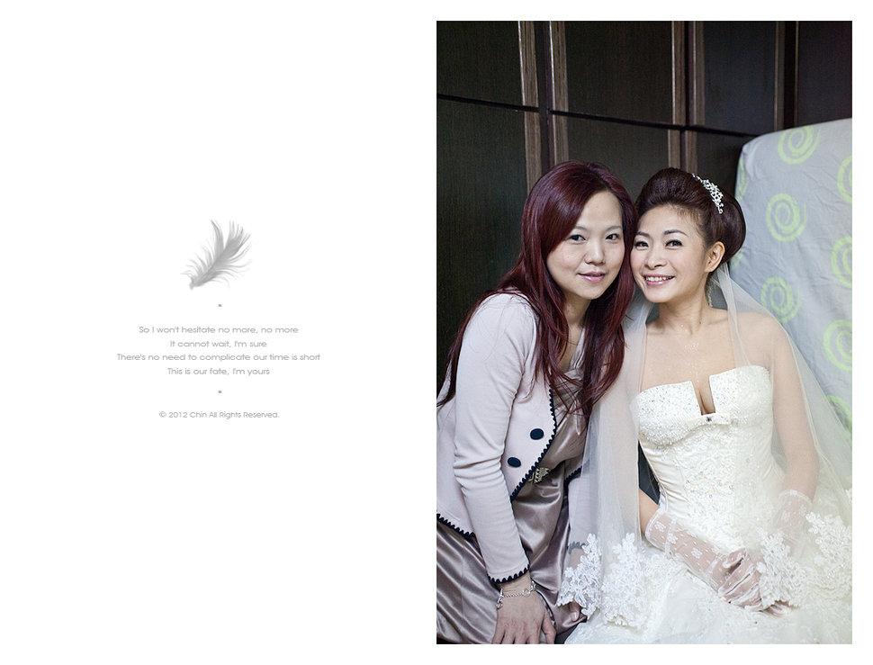 yl028_12475216443_o - 緣來影像工作室 - 結婚吧