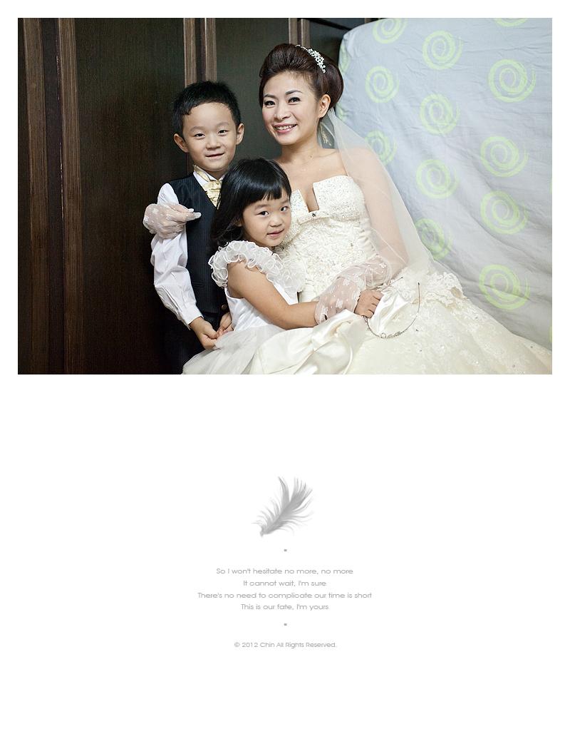 yl030_12475545594_o - 緣來影像工作室 - 結婚吧