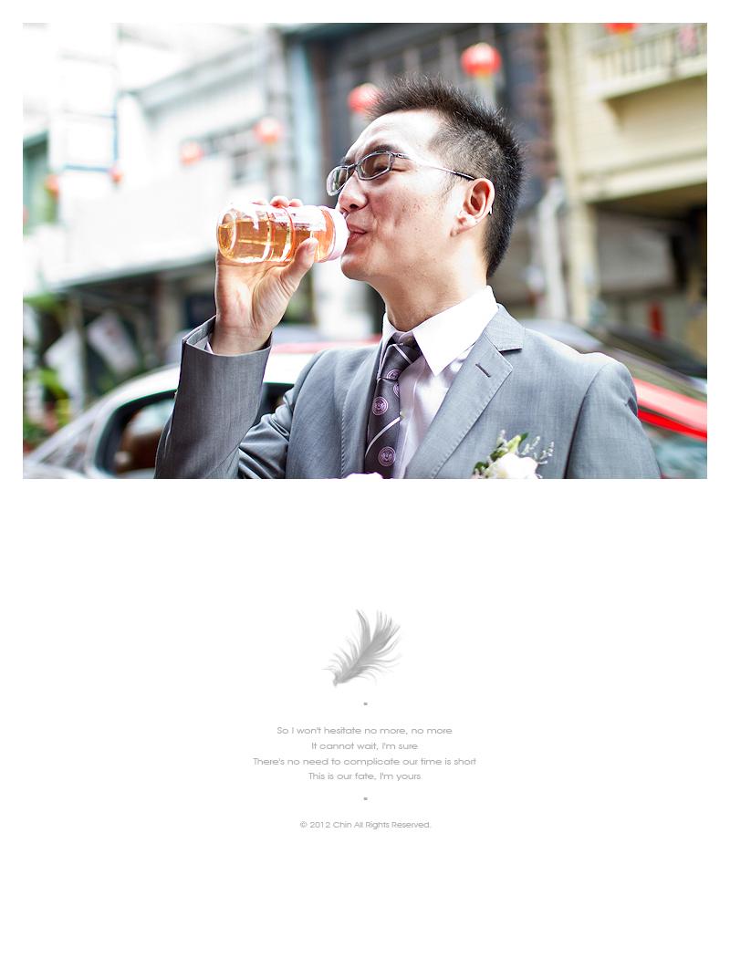 yl070_12474858725_o - 緣來影像工作室 - 結婚吧