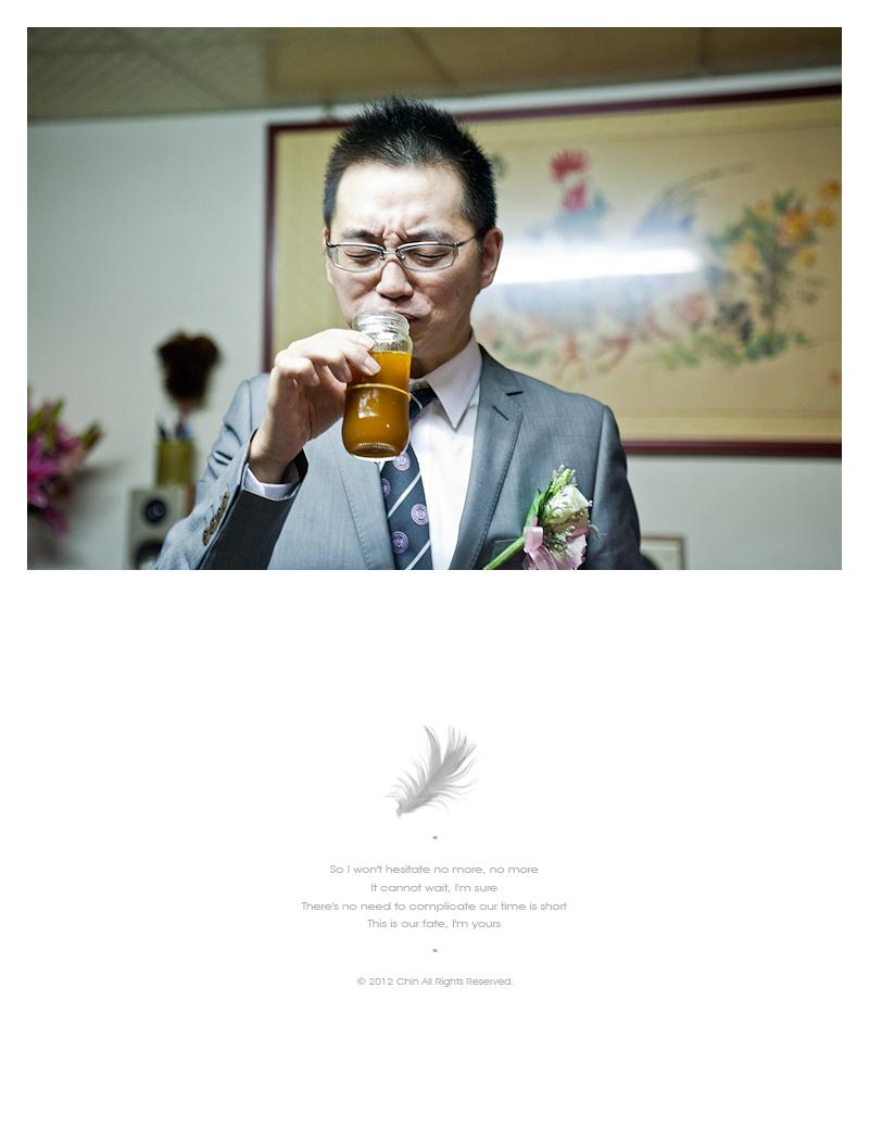 yl085_12475144823_o - 緣來影像工作室 - 結婚吧