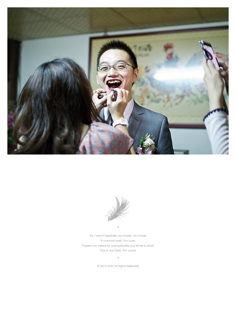 yl087_12474997225_o - 緣來影像工作室 - 結婚吧