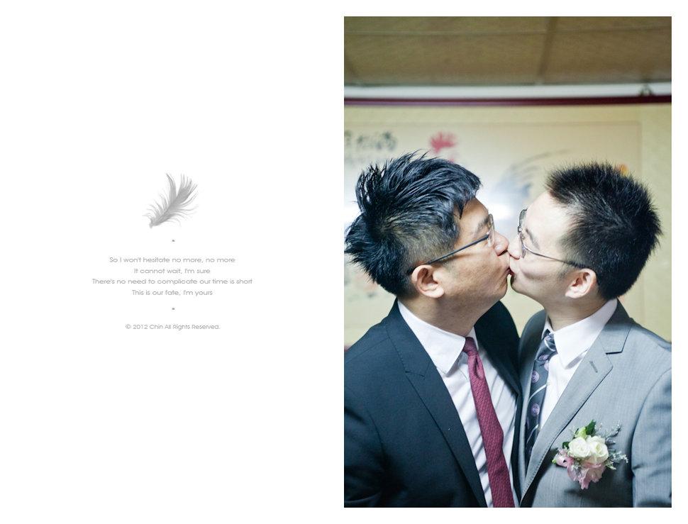 yl089_12474994245_o - 緣來影像工作室 - 結婚吧