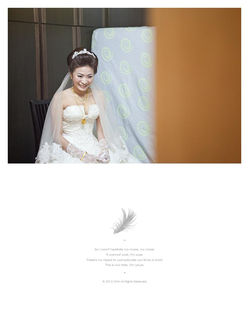 yl094_12474989315_o - 緣來影像工作室 - 結婚吧