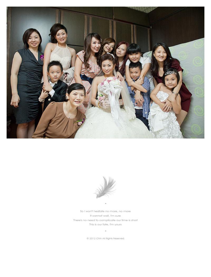 yl100_12475129753_o - 緣來影像工作室 - 結婚吧