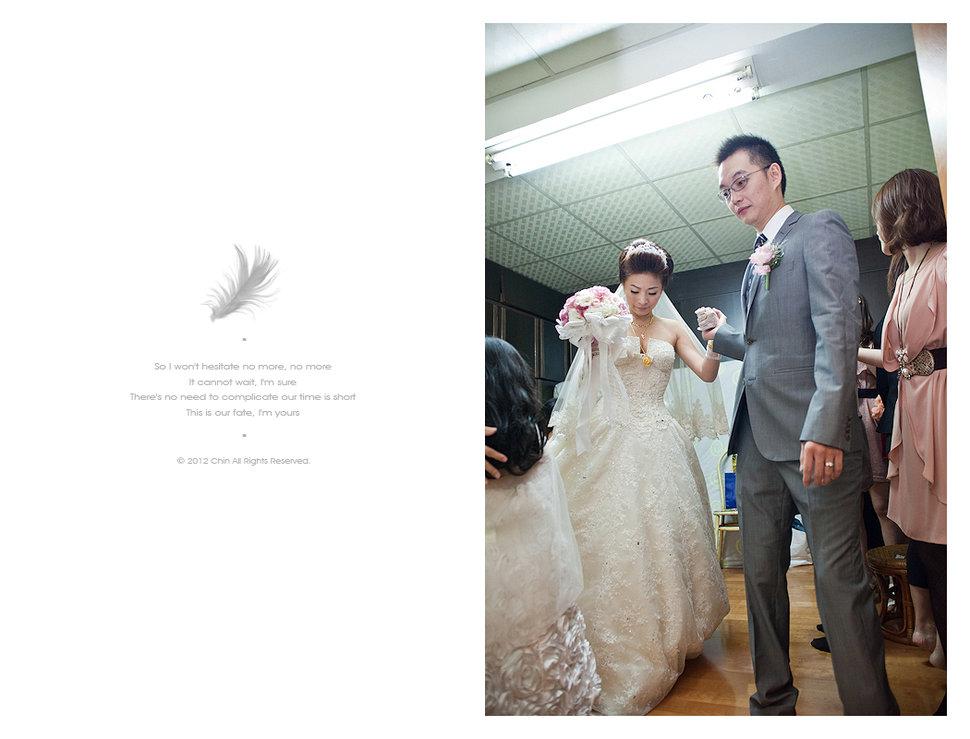 yl101_12474982415_o - 緣來影像工作室 - 結婚吧