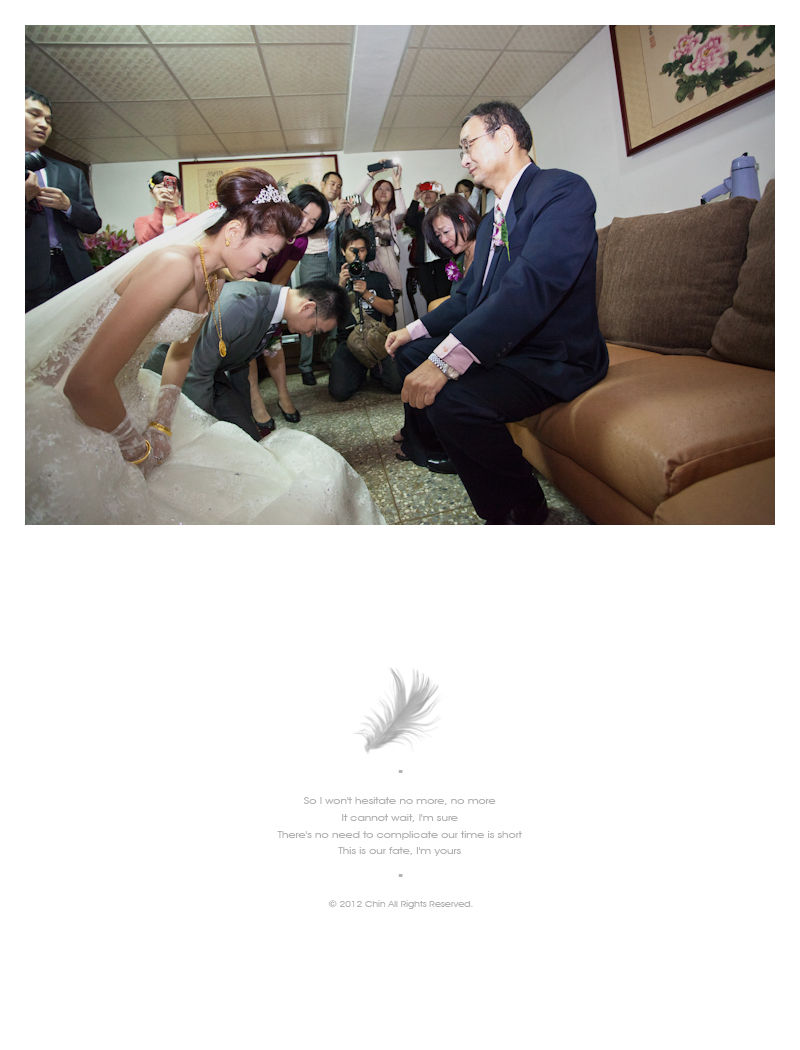 yl112_12475447534_o - 緣來影像工作室 - 結婚吧