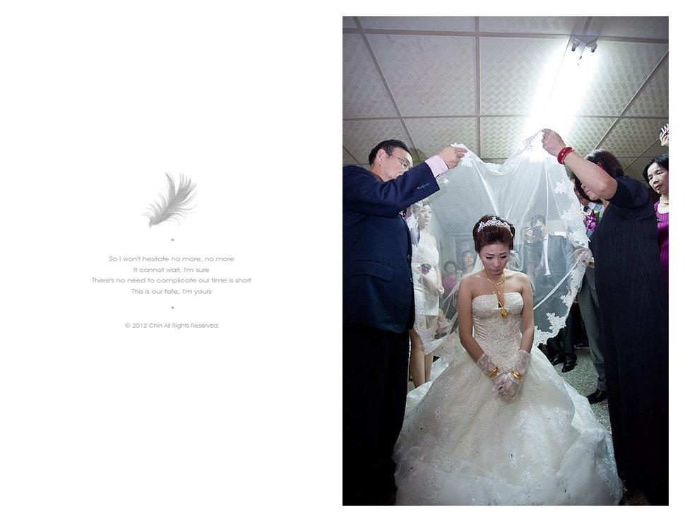 yl116_12474967035_o - 緣來影像工作室 - 結婚吧