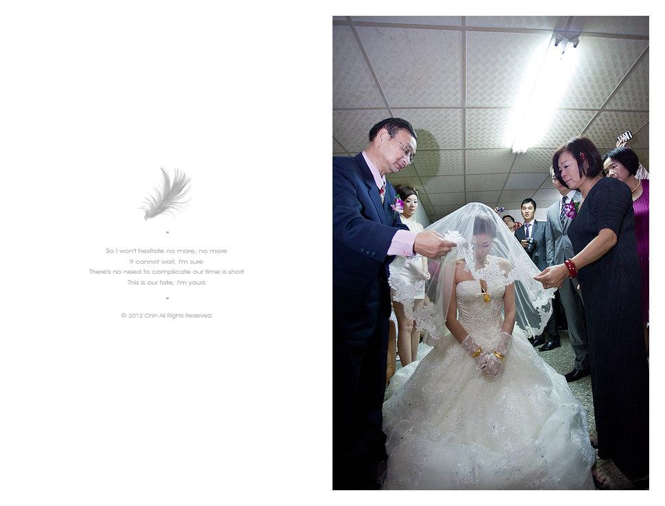 yl118_12474964765_o - 緣來影像工作室 - 結婚吧