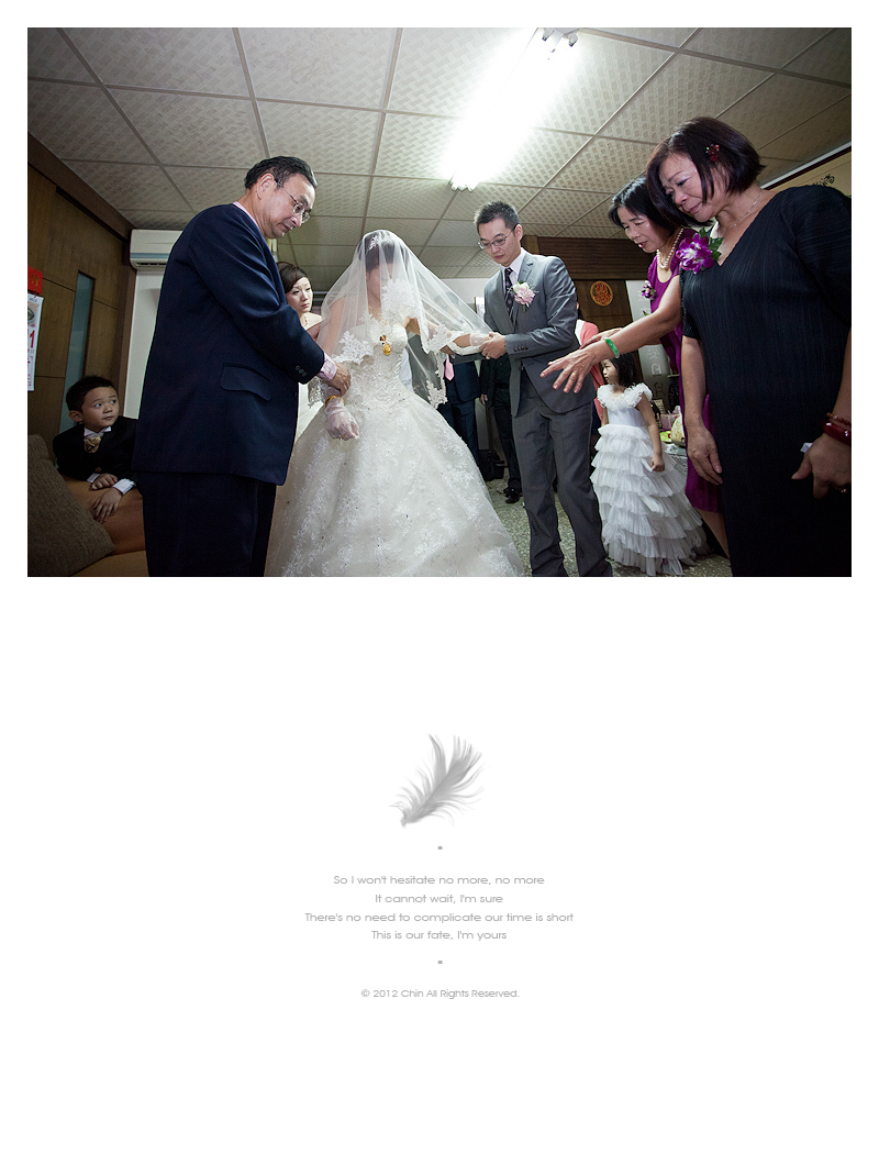 yl119_12475439804_o - 緣來影像工作室 - 結婚吧