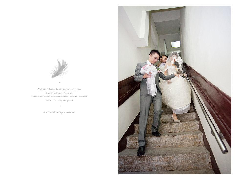 yl123_12474959095_o - 緣來影像工作室 - 結婚吧