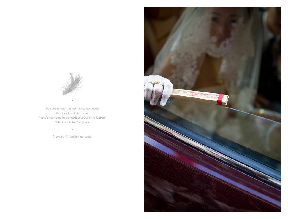 yl126_12475101423_o - 緣來影像工作室 - 結婚吧