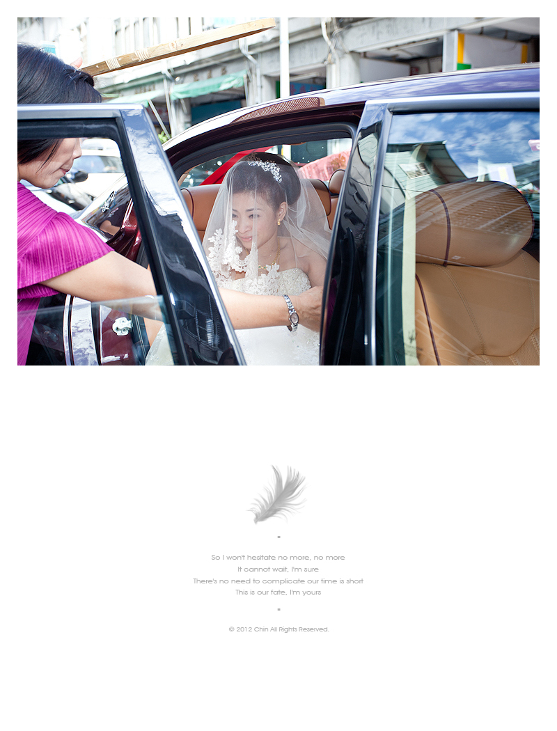 yl133_12475091773_o - 緣來影像工作室 - 結婚吧