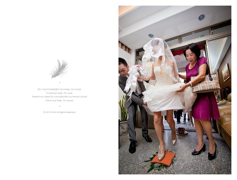 yl136_12475417754_o - 緣來影像工作室 - 結婚吧