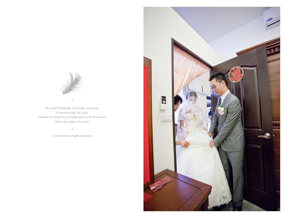 yl141_12475411504_o - 緣來影像工作室 - 結婚吧